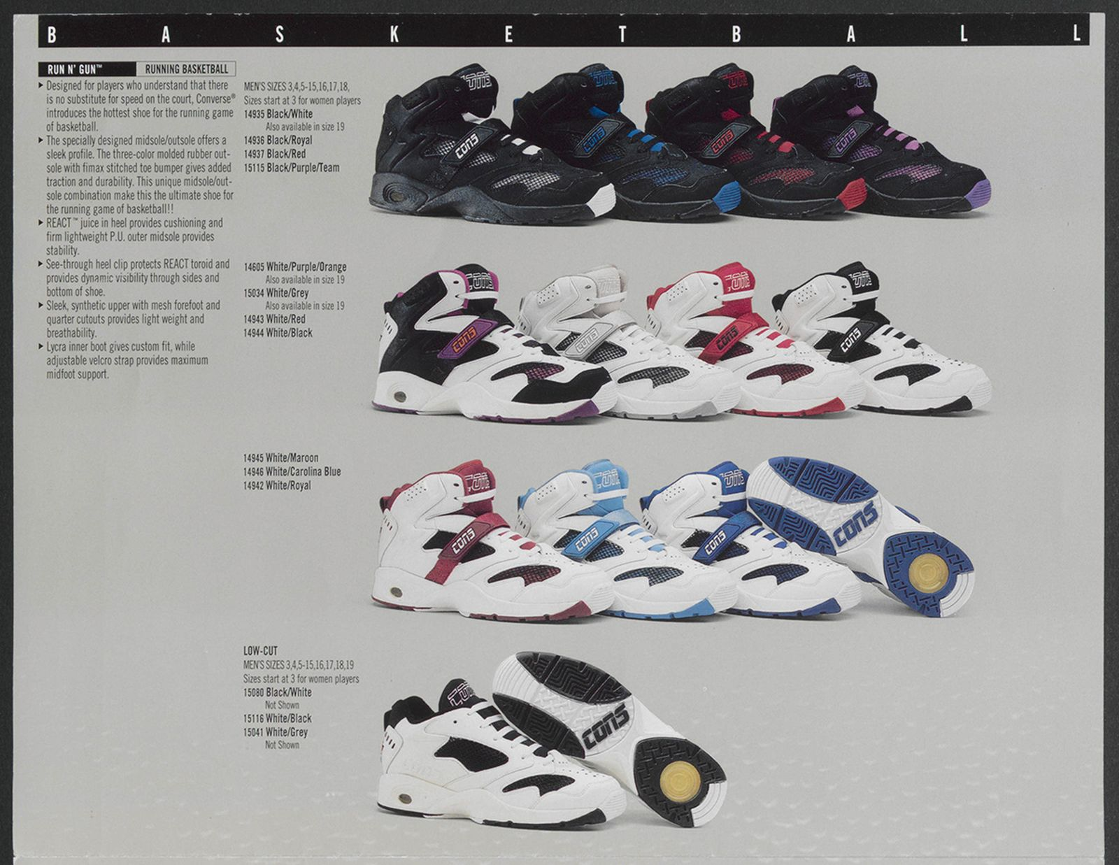 great-cushioning-foot-race-1993-converse-react-juice-01