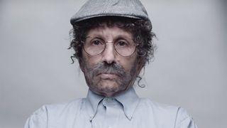 former cia chief explains disguises