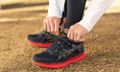 ASICS Unveils Its Most Advanced Running Shoe Yet — the METARIDE
