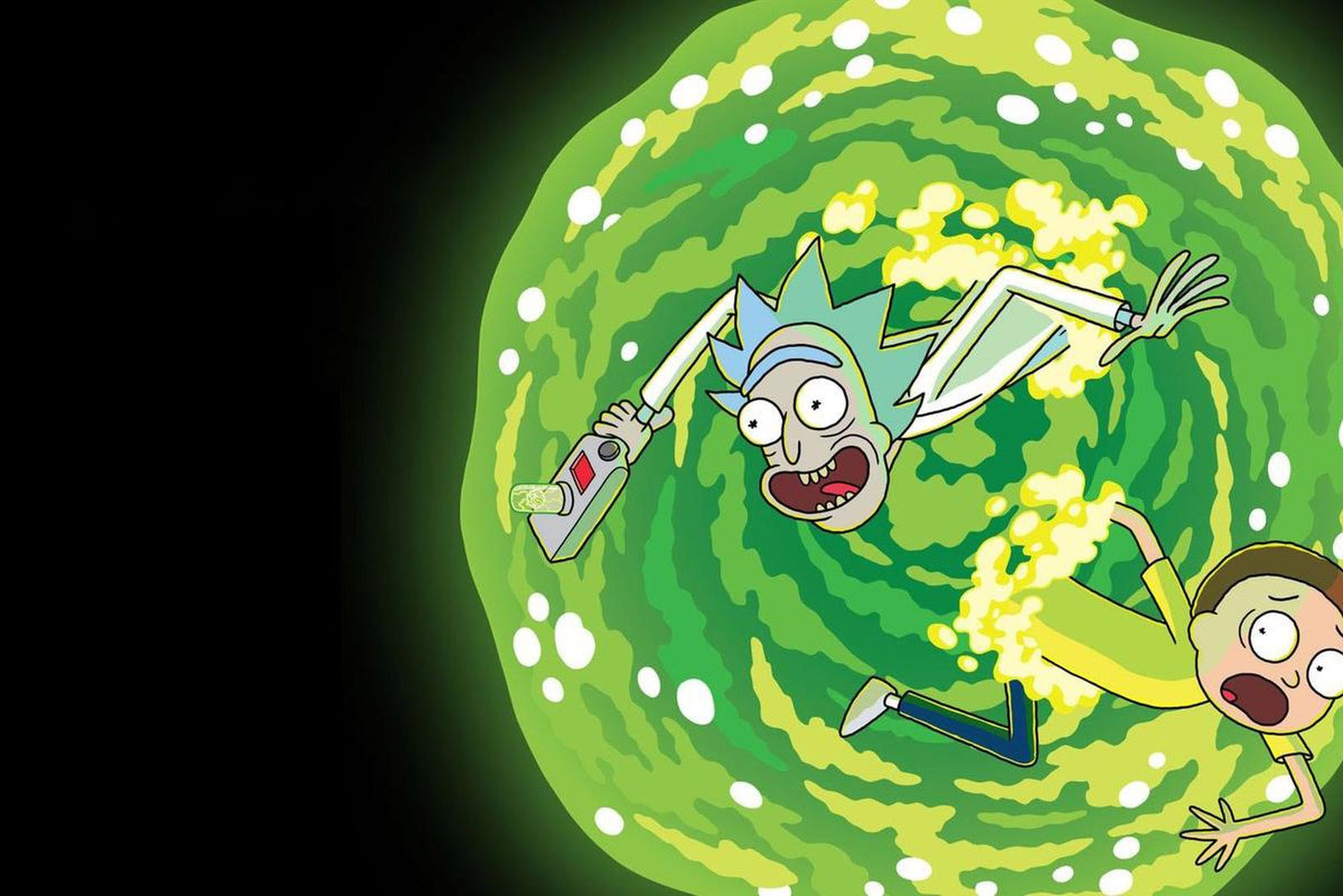 rick-and-morty-season-4-release-date-01