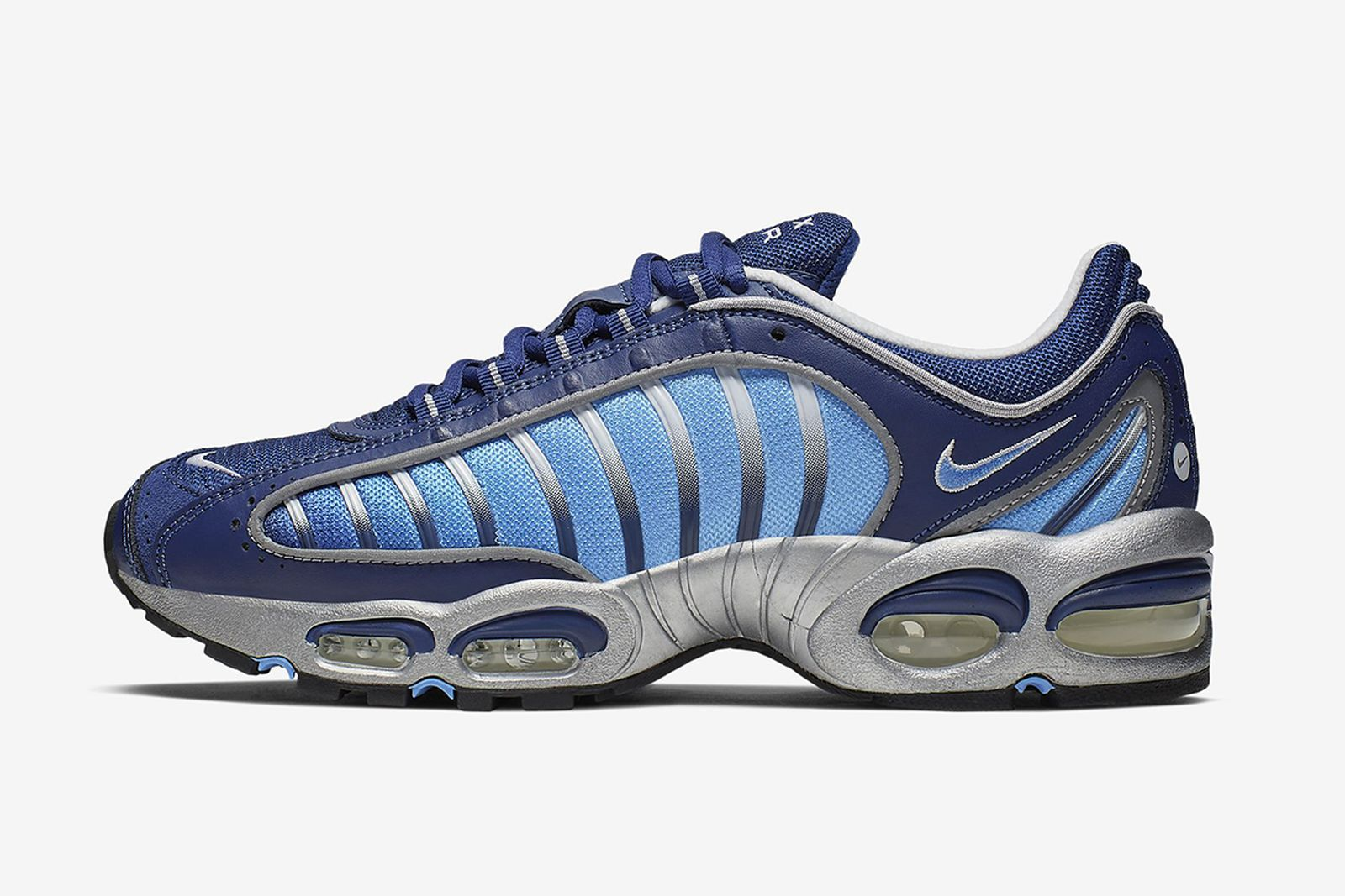 10 Nike Air Max Sneakers to Add to Your Collection