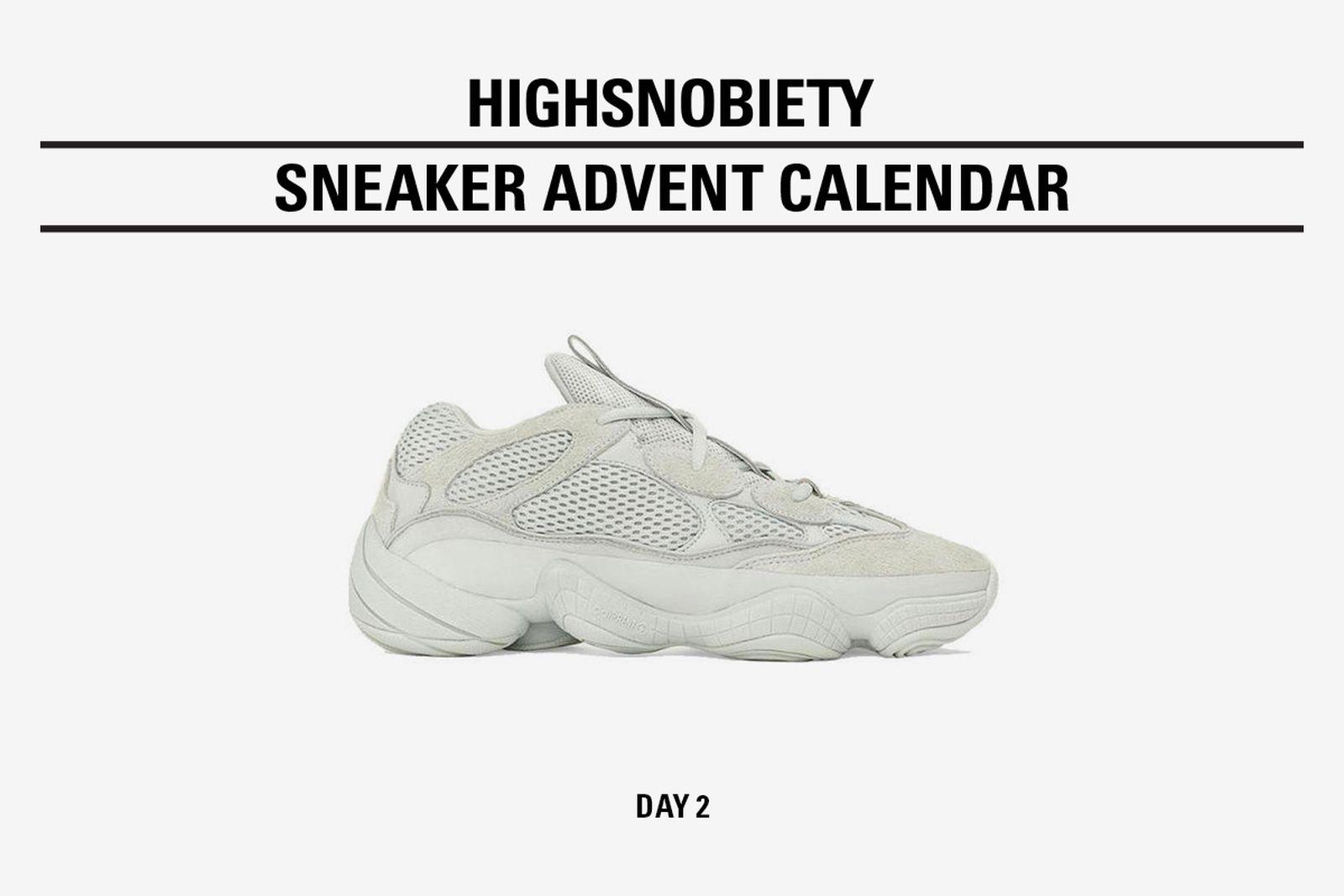 highsnobiety 2018 advent calendar day two main highsnobiety advent calendar
