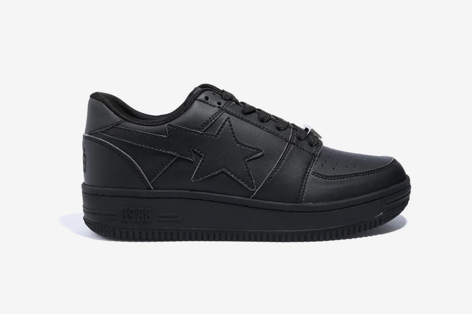 best-bape-sneakers-01