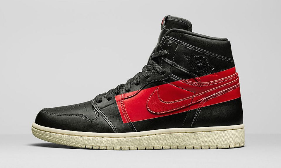 0bd71bbd 8 Air Jordan 1 Colorways Every Collector Should Own