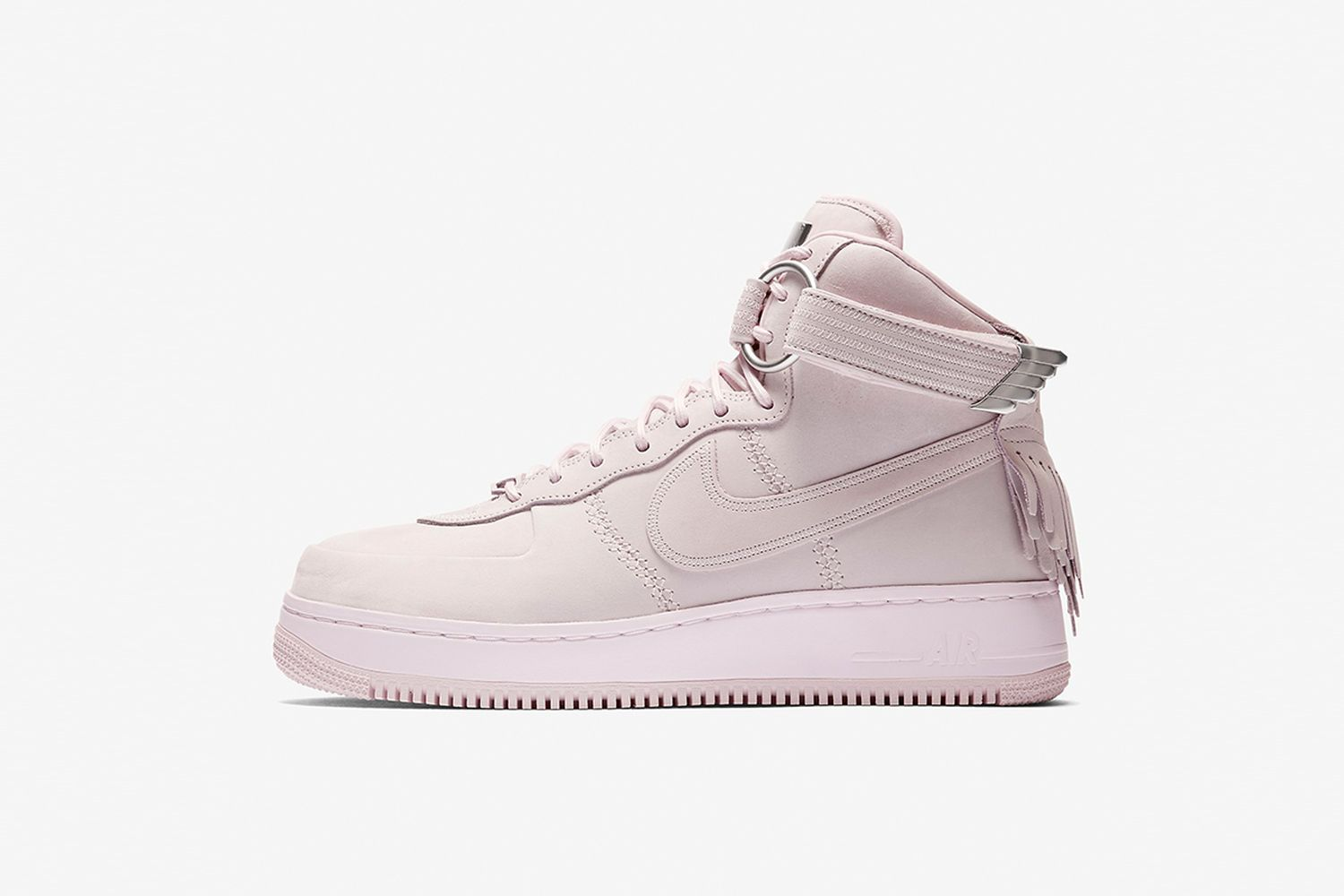 Air Force 1 High Sport Lux