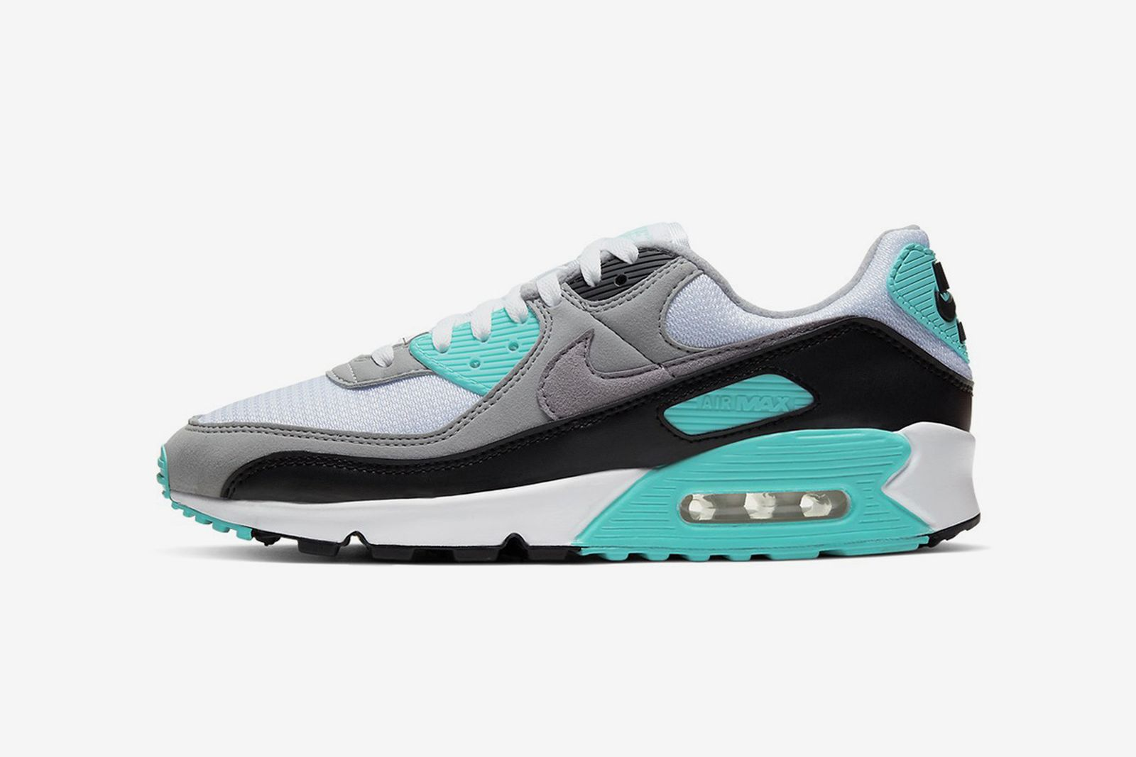 nike-air-max-90-30th-anniversary-colorways-release-date-price-1-01