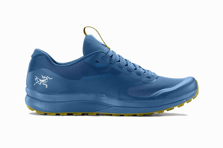 Norvan LD 2 GTX Shoe