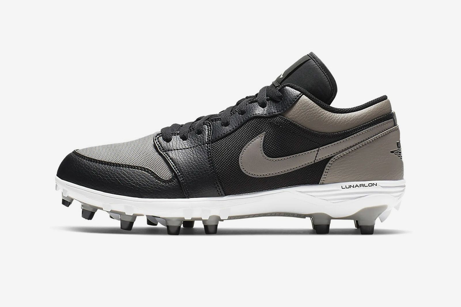 nike air jordan 1 football cleat buy here jordan brand