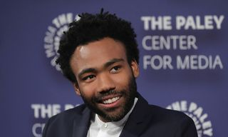 "Childish Gambino Sales Skyrocket 419% Thanks to ""This Is America"""