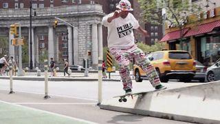 adidas skateboarding 20 50 edit mark gonzales tyshawn jones