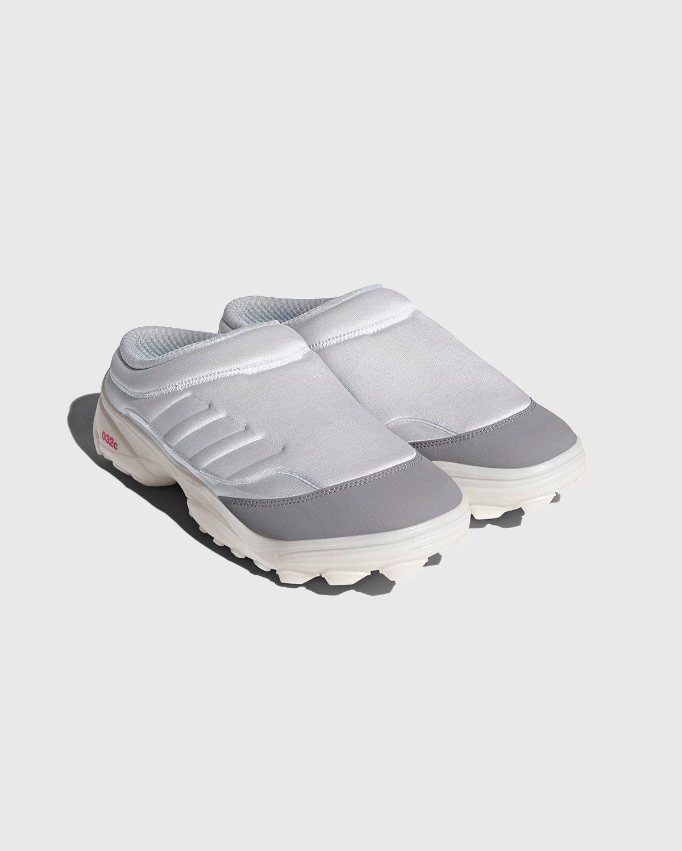 adidas x 032c – GSG Mule Greone - Image 3