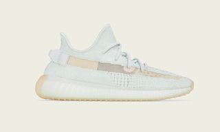 e513e8f51be4c ... adidas YEEZY Boost 350 V2 Drops Today. Sneakers