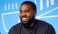 Kanye West Is Ready to Bring YEEZY Production to the US