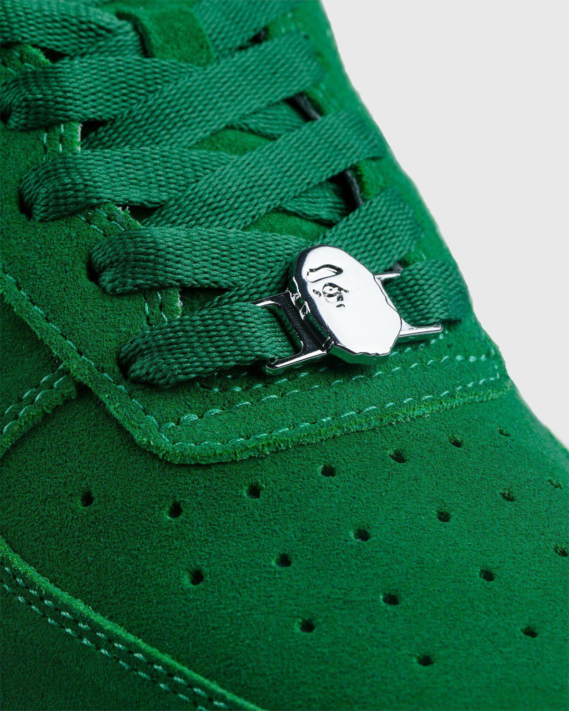 BAPE x Highsnobiety — BAPE STA Green - Image 6