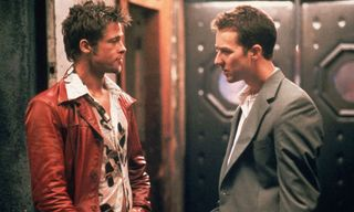 Check out the 'Fight Club' Soundtrack Deluxe Vinyl Reissue