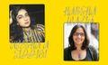 Harsha Walia & Ayesha A. Siddiqi on the Real Migrant Crisis