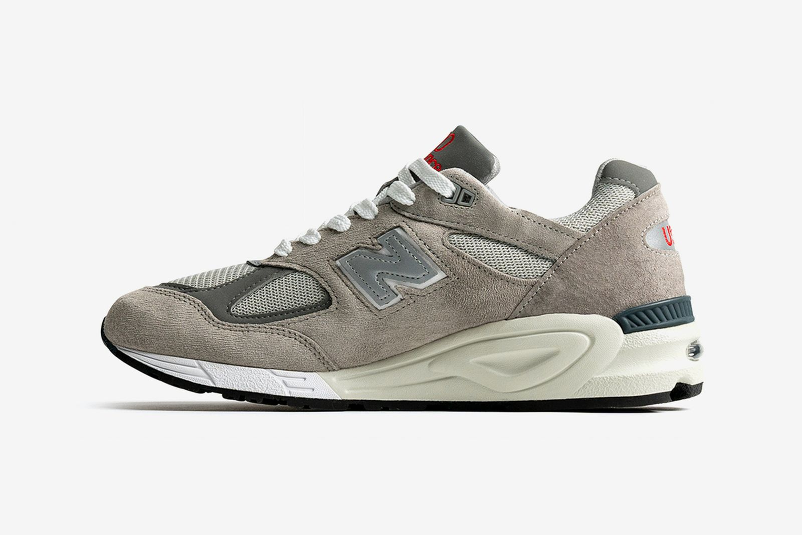 new-balance-made-990v2-release-date-price-01