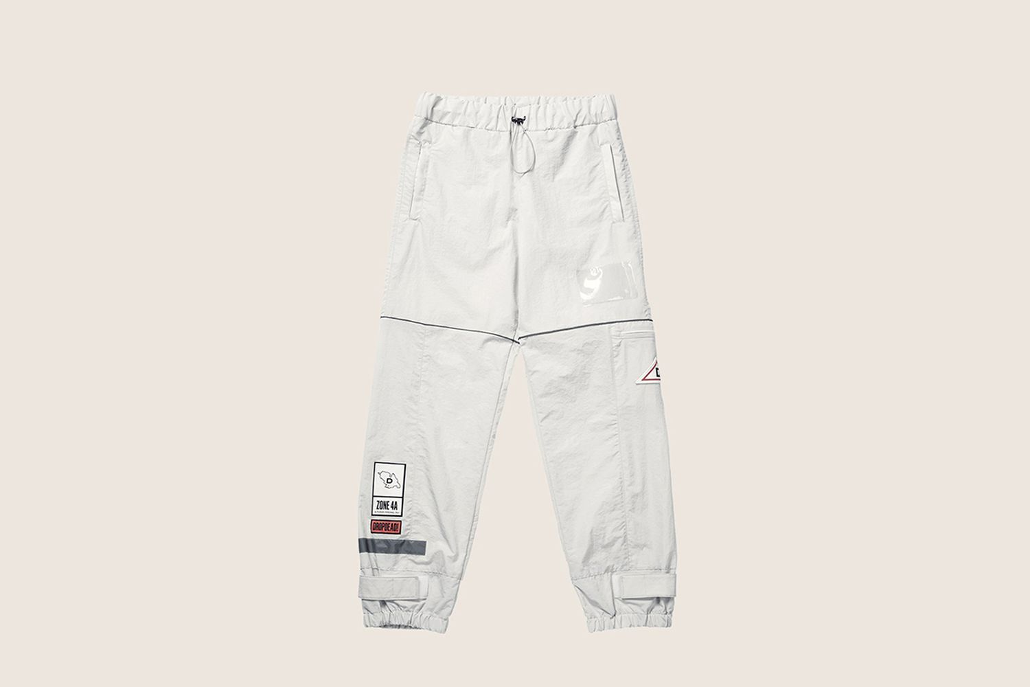 Load Out Trousers