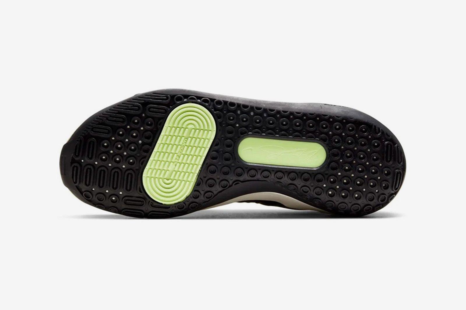 """Nike KD 13 """"Hype"""""""