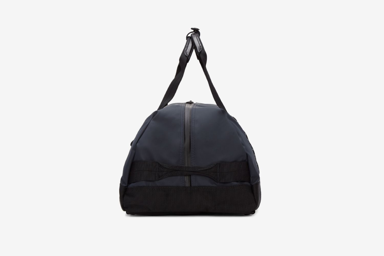 Convertible Duffle Bag