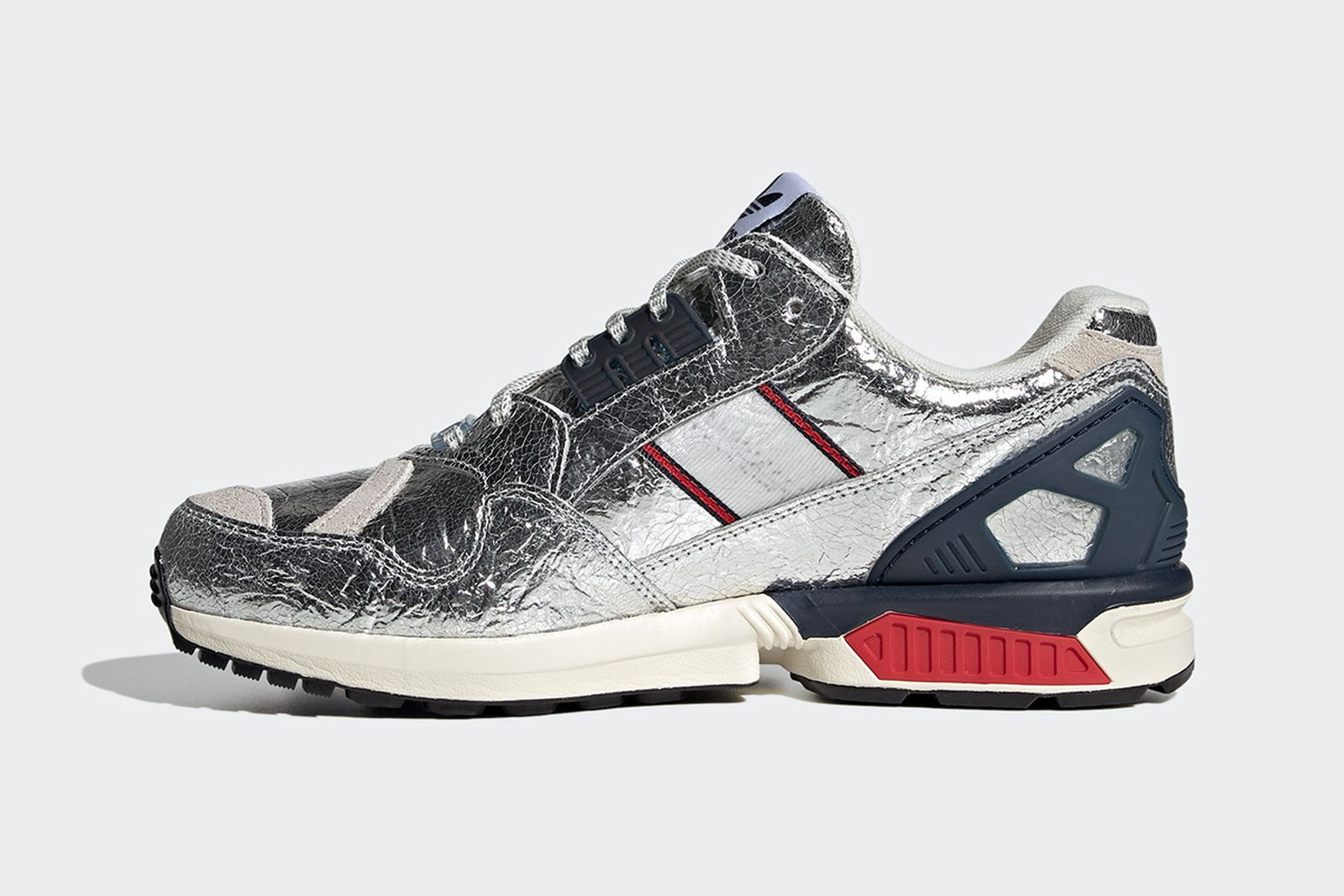 concepts-adidas-zx-9000-release-date-price-02