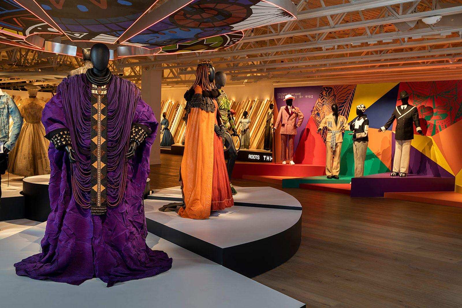 ruth-e-carters-afrofuturism-costume-design-02