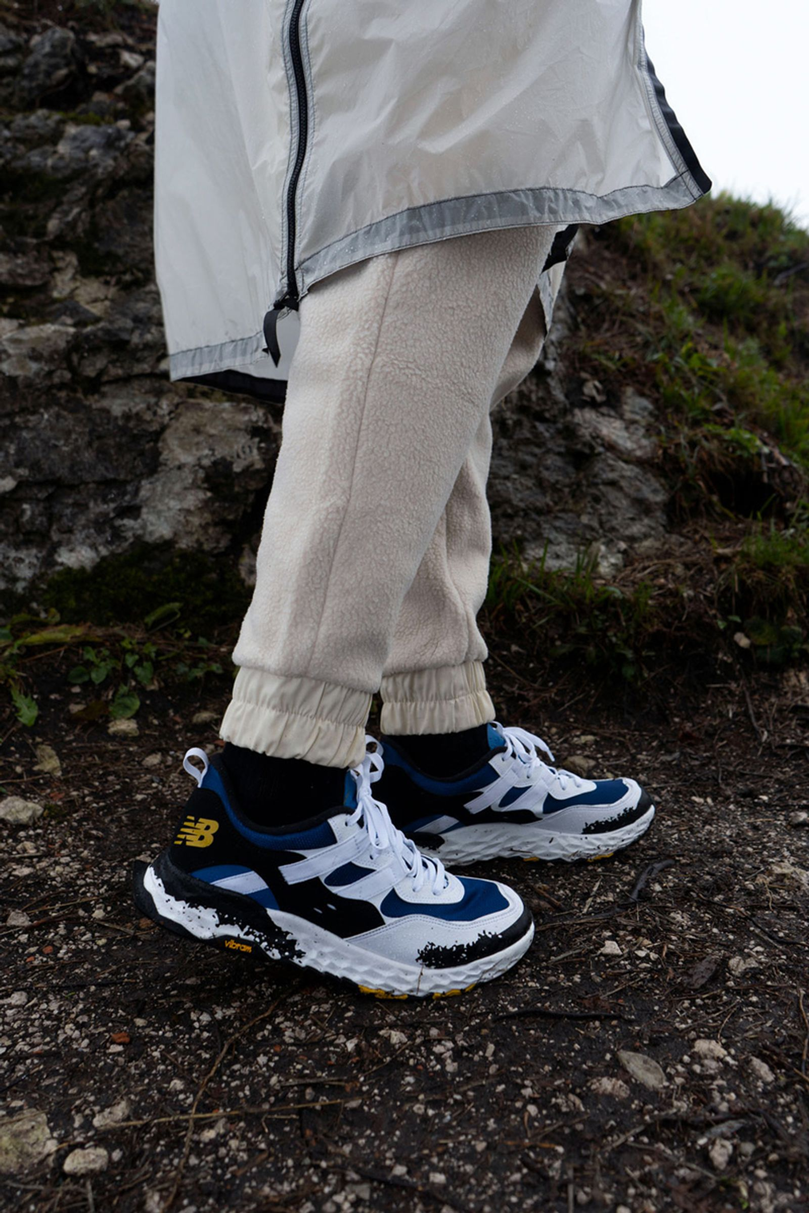 new-balance-all-terrain-collection-release-date-price-gallery-05