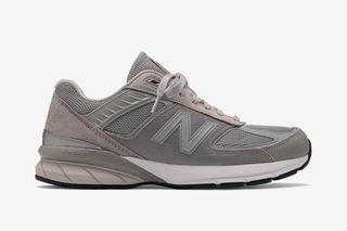 new balance 990 price