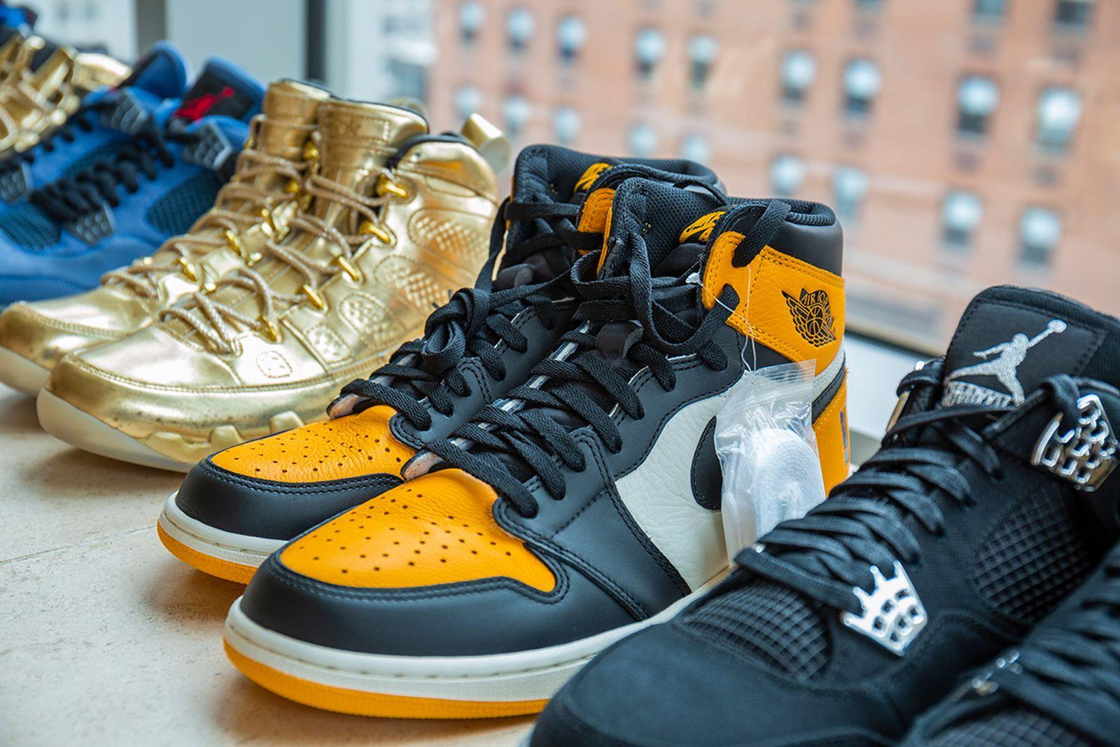 sothebys-rare-nike-sneaker-auction-02