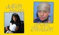 Amari Ferguson's Digital Art Is Pushing the Boundaries of Femininity