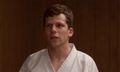 Jesse Eisenberg Learns Karate in New Dark Comedy 'The Art of Self-Defense'