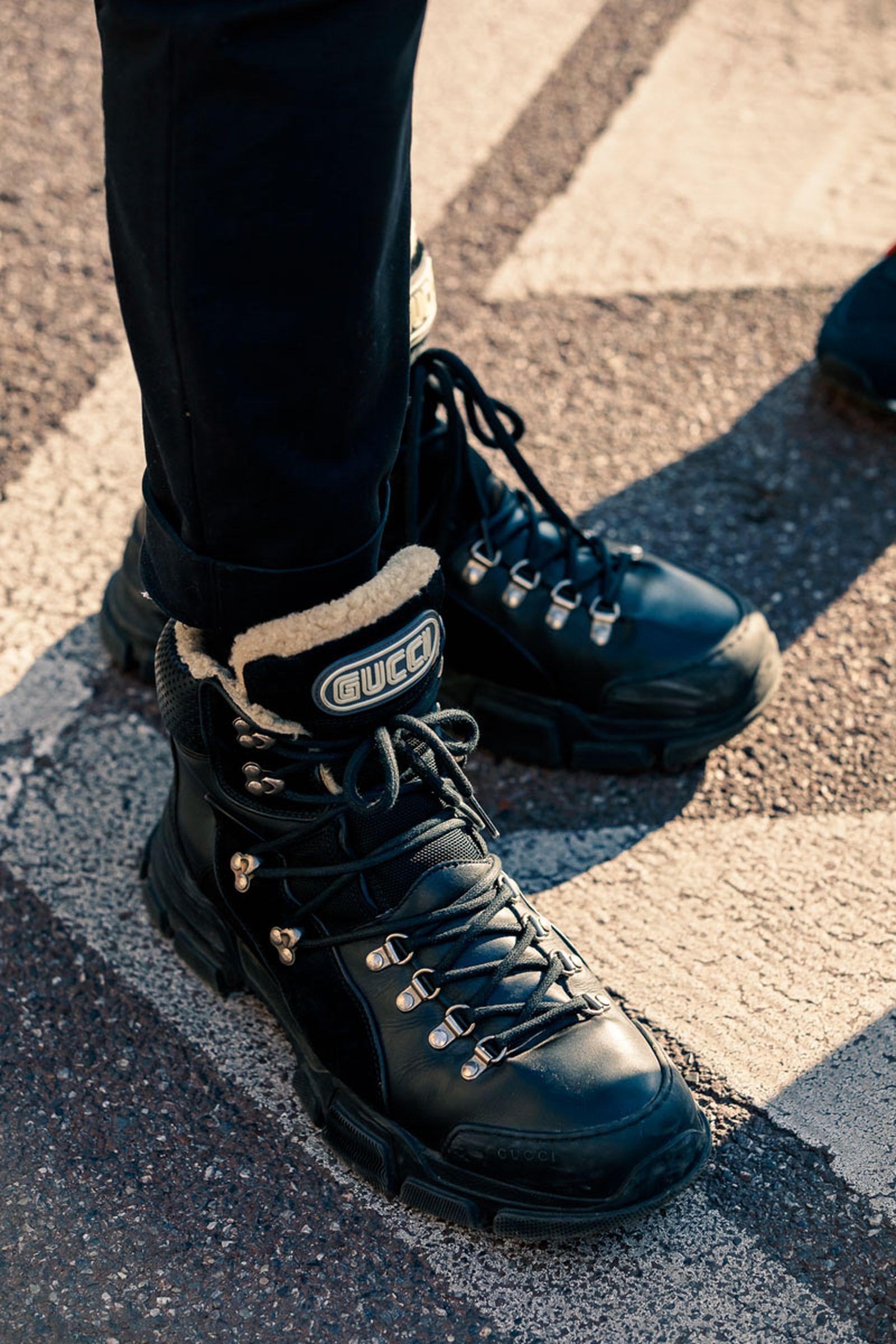 milan-fw20-sneaker-streetstyle-07