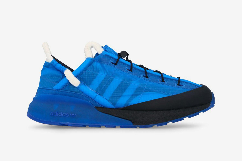 Craig Green Phormar I Sneakers