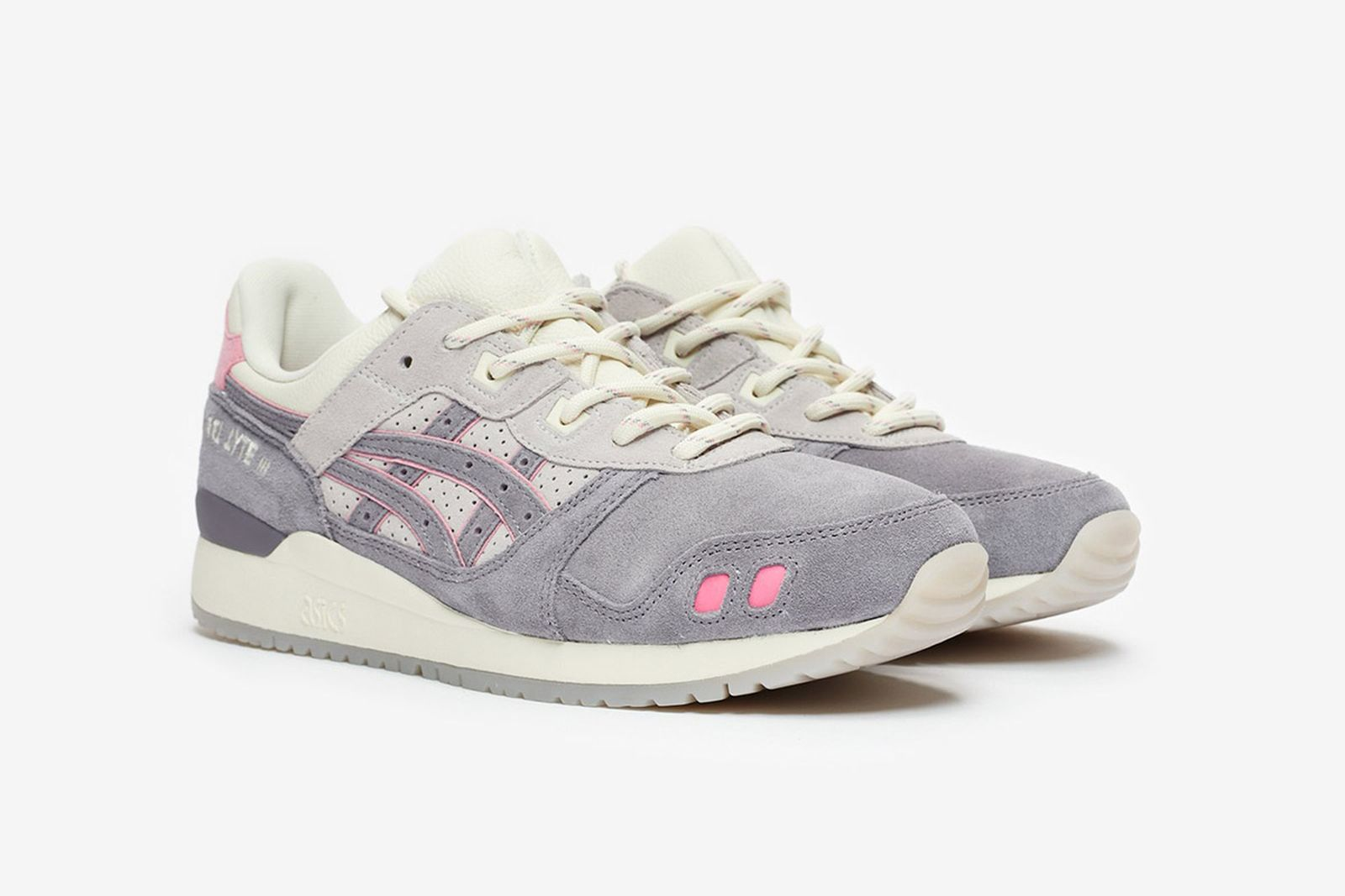 end-asics-gel-lyte-3-pearl-release-date-price-01