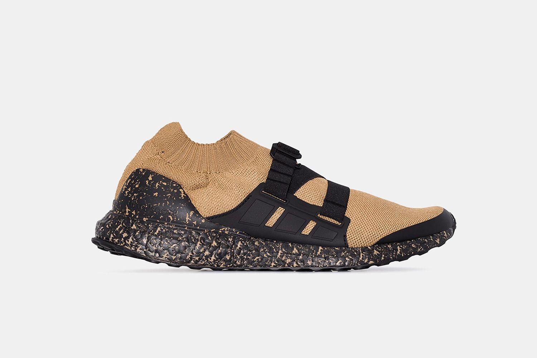 Ultraboost Strap Sneakers
