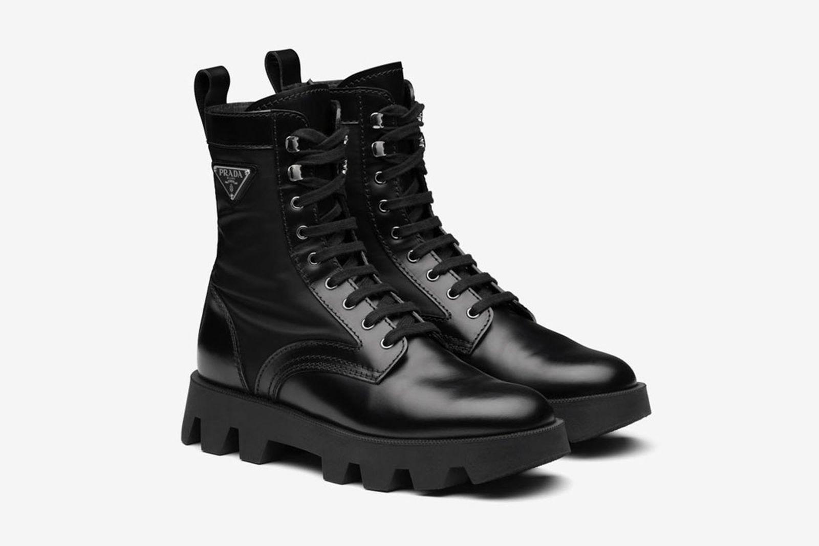 prada-nylon-boots-fw19-01