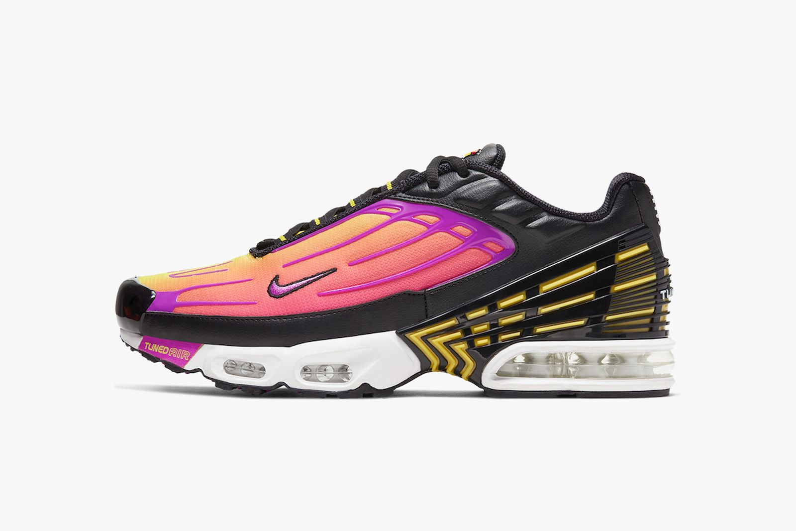 nike-air-max-plus-3-release-date-price-013