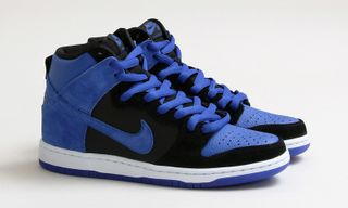 "Nike SB Dunk ""Jordan"" Pack"