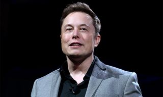 Elon Musk's House in LA Is Listed for Sale for $4.5 Million