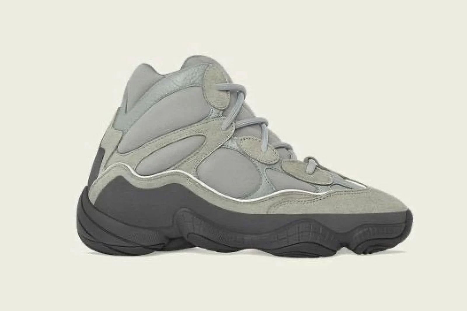 adidas-yeezy-500-high-mist-slate-release-info-02