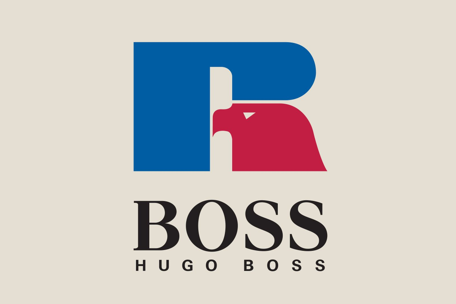 boss-russell-athletic-new-collection-release-03
