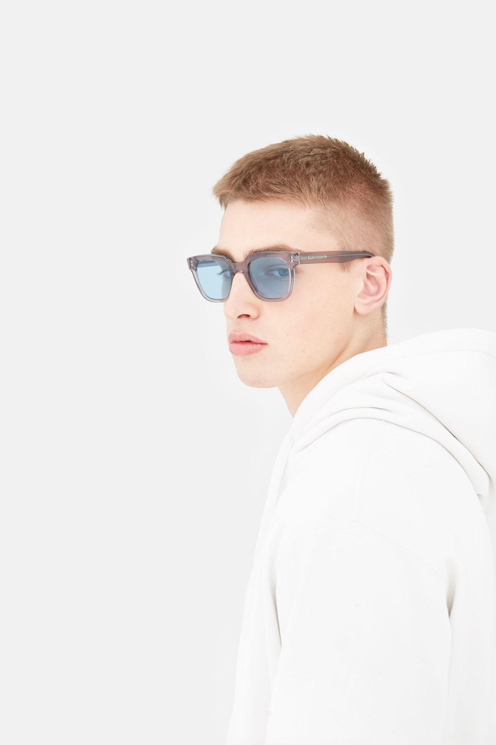 retrosuperfuture-ss20-sunglasses-13