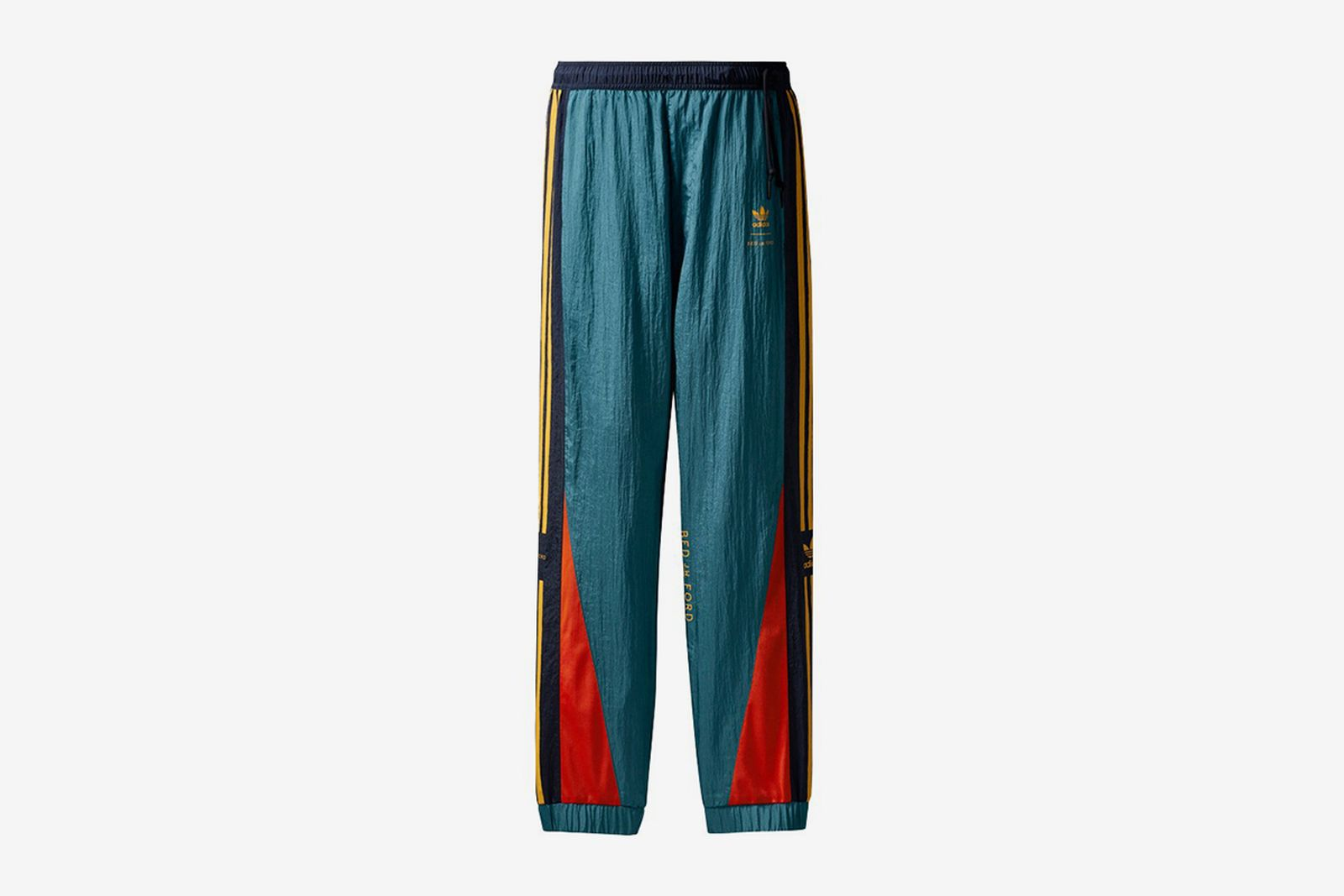 bed-j-w-ford-adidas-ss20-18