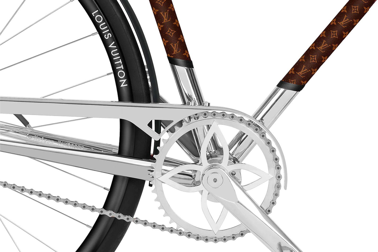 lv-bike-01