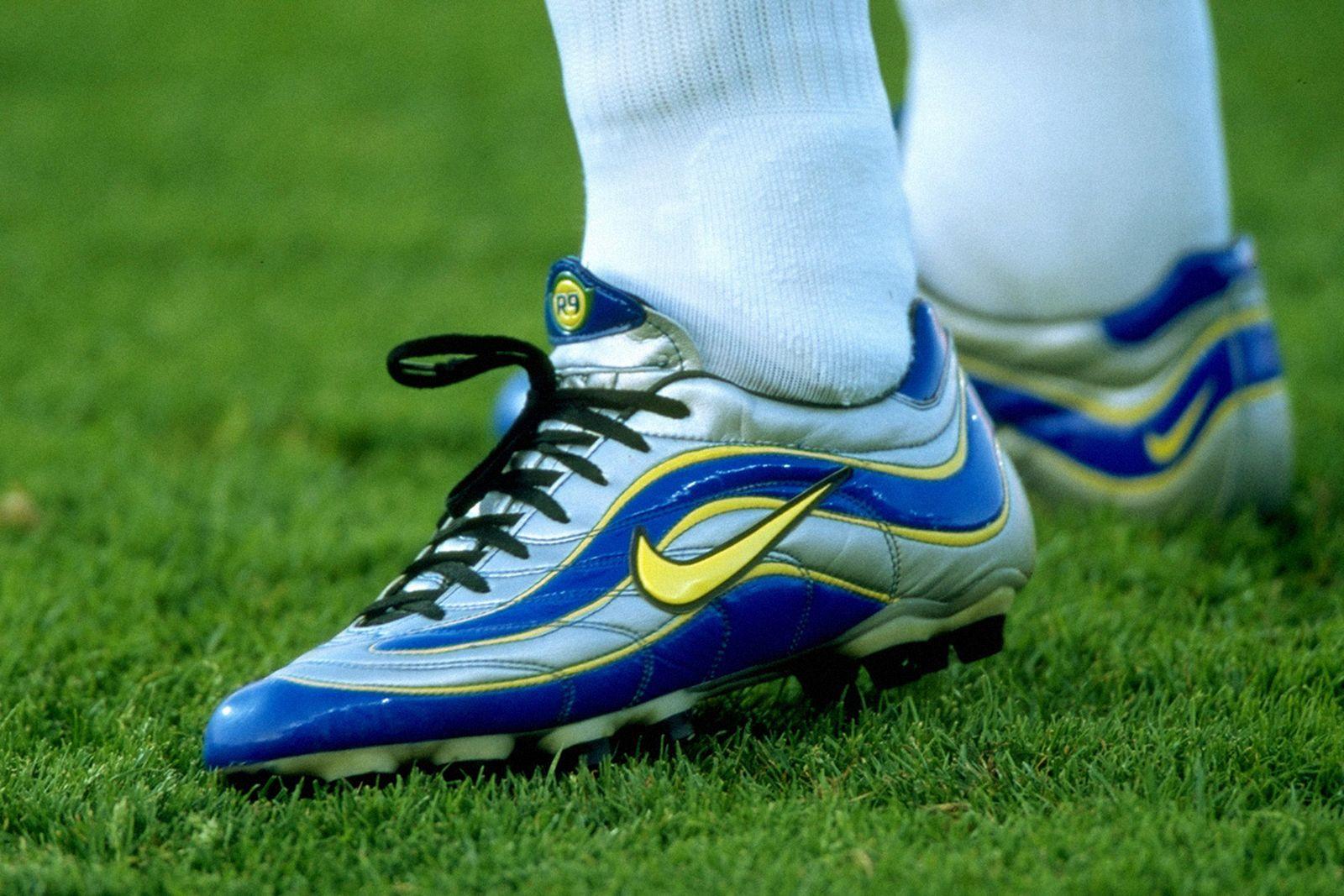 football-boots-nike-mercurial-01