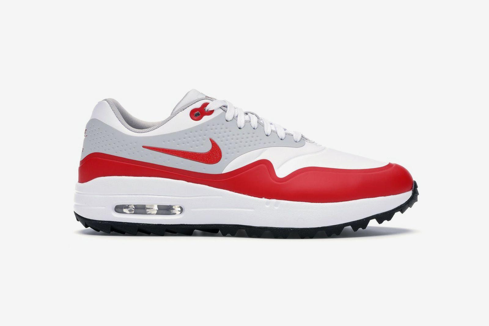 nike-golf-sneakers-08