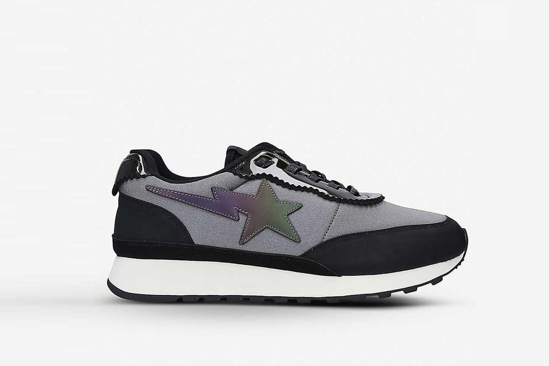 Roadsta Express Sneakers