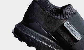 adidas' New Golf Ultraboost is Concrete-Ready & You Can Cop Here