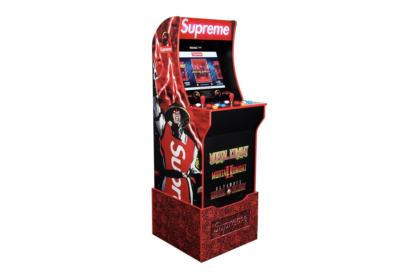 3supreme-accessories-fw20