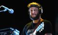 Bon Iver Releases Mysterious Trailer Possibly Teasing New Album